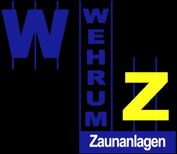 Wehrum Zaunanlagen Witzenhausen